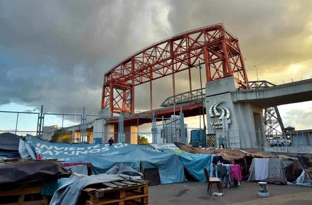 www.agenciapacourondo.com.ar